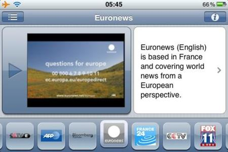 spb-tv-for-iphone.jpg