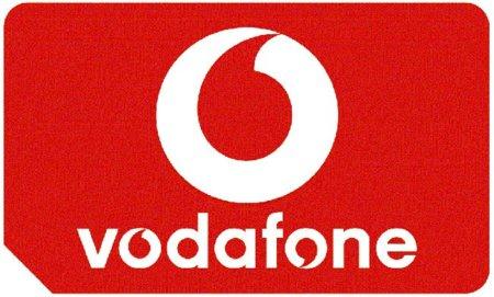 Vodafone amplia su tarifa XS8 de 8 céntimos minuto a los clientes prepago