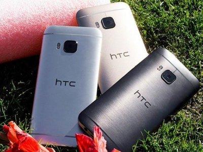 HTC, su plan de actualización a Marshmallow en el 2016