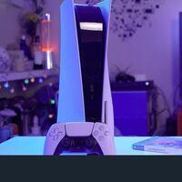 Puertos PlayStation 5: cuáles hay y para qué sirven