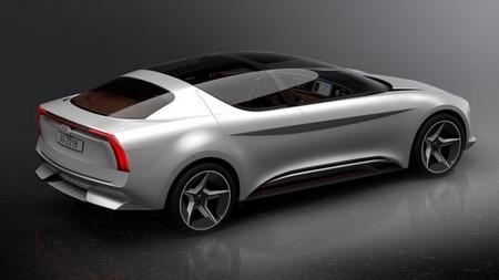 Gfg Style Concept 626x382