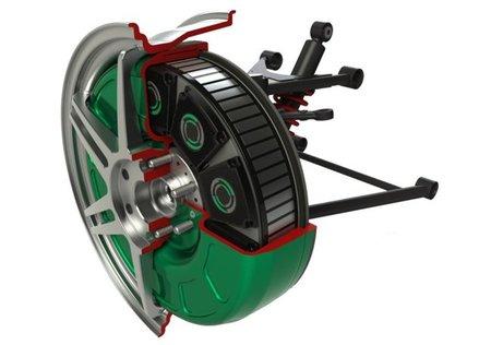 Protean-motor-en-rueda
