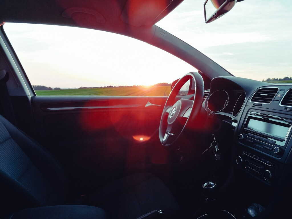 Nissan no se convence con el Apple™ Car durante Volkswagen afirma