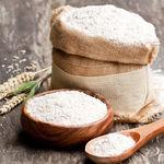 Guía para distinguir los diferentes tipos de harina de trigo: en qué se diferencian y cómo usar cada una