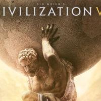 ¿Preparado para conquistar el mundo? Civilization VI es oficial y celebrará por todo lo alto los 25 años de la saga