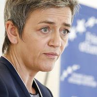 La Unión Europea está preocupada por la fusión de datos entre Google y Fitbit