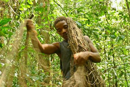 Por qué las tribus del Congo no tienen frigorífico (ni usan la despensa): el entorno local influye radicalmente en nuestro comportamiento