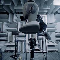 Así es el Xiaomi Audio Lab, el centro neurálgico desde el que dan forma a sus sistemas de audio