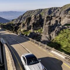 Foto 37 de 52 de la galería mercedes-benz-gle-coupe-2020 en Motorpasión México