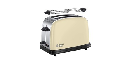 Russell Hobbs Colours Cream