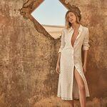 Zara comienza sus rebajas de verano antes que nunca: esta es su fecha definitiva