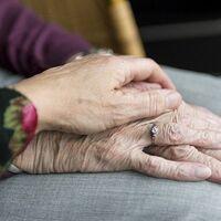 Queremos vivir pero no a cualquier precio: demencia y dolor crónico como motivos para una vida que no merece ser vivida
