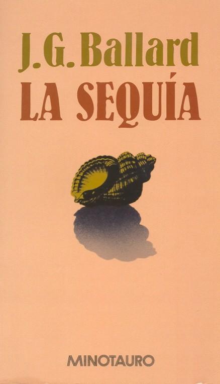 La Sequia