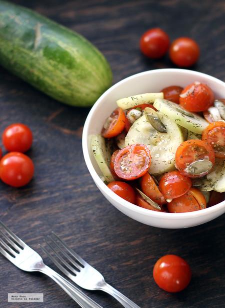 ensalada-pepino-saludable