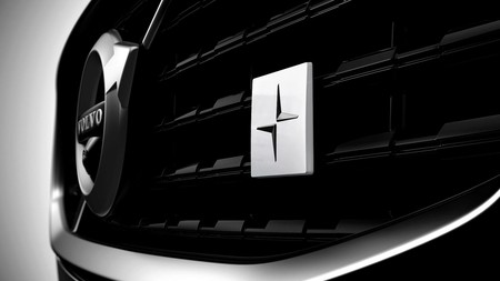 Polestar Engineered