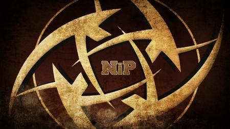 Ninjas in Pijamas volvería a LCS tras hacerse con la plaza de Fnatic Academy