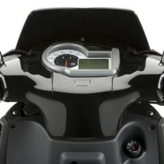 Foto 31 de 31 de la galería derbi-rambla-polivalente-ciudadana-y-deportiva en Motorpasion Moto
