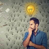 Cómo entrenar tu cerebro para mejorar tu rendimiento cognitivo