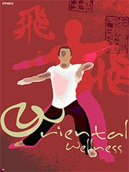 Fiebre Oriental Wellness