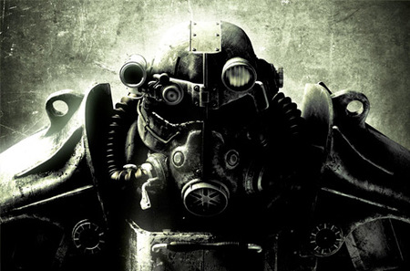 'Fallout 3', el contenido descargable para PS3 podría llegar esta semana