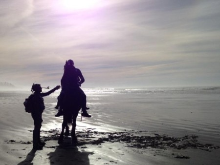 'War for the Planet of the Apes', primera imagen con guiño al mítico final de la original