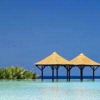 Vacaciones 2017: estos son los mejores hoteles de playa de España