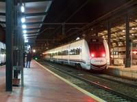CC.OO propone precios especiales en tren a personas en situación de desempleo