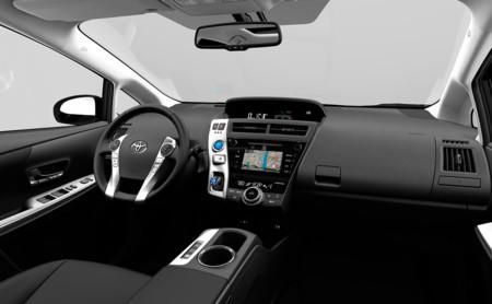 Prius 2016 2