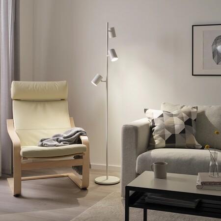 Ikea Lampara Pie 2021 01