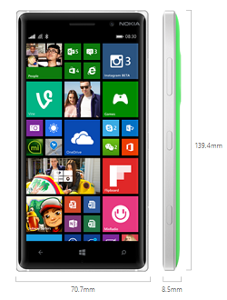 lumia830dimensiones.png