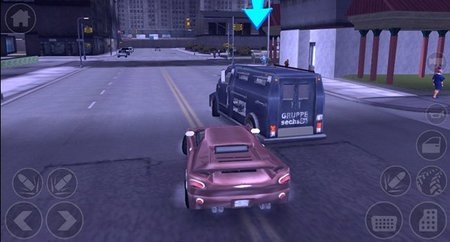 analisis-gta-iii-ios-04.jpg