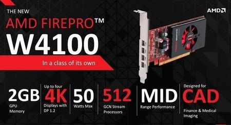 amd-firepro-w4100-especificaciones.jpg