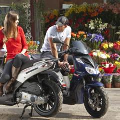 Foto 5 de 31 de la galería derbi-rambla-polivalente-ciudadana-y-deportiva en Motorpasion Moto