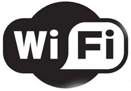 Wifi por TDT en Reino Unido