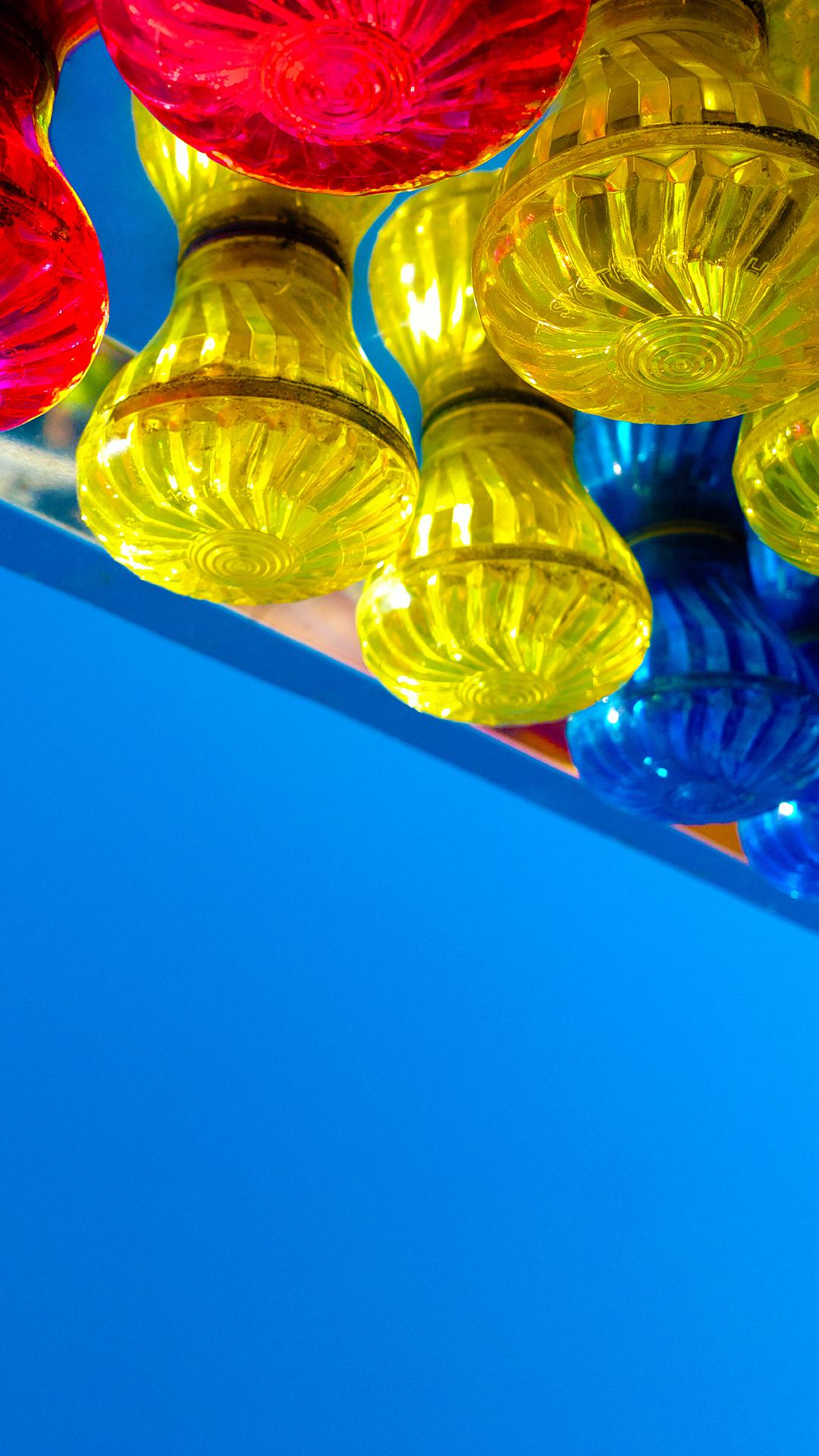 Foto de Nokia Lumia 1520 (26/26)