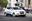 De Oslo a Montecarlo en un Hyundai ix35 FCEV