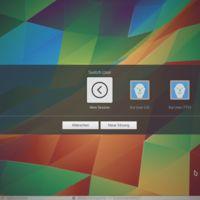 KDE se prepara para lanzar una versión 5.5: estas serán sus novedades