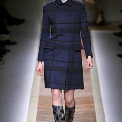 Foto 23 de 23 de la galería valentino-otono-invierno-20112012-en-la-semana-de-la-moda-de-paris-la-moda-esta-triste en Trendencias