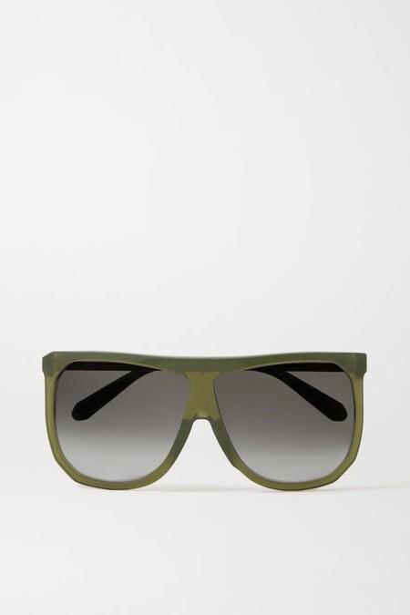 Gafas De Sol Clasicas Modernas 2021 05