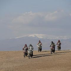 Foto 17 de 22 de la galería honda-crf1000l-africa-twin-record-de-altitud en Motorpasion Moto