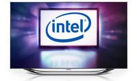 Intel irá a por todas, quieren tener el mejor servicio de televisión por internet