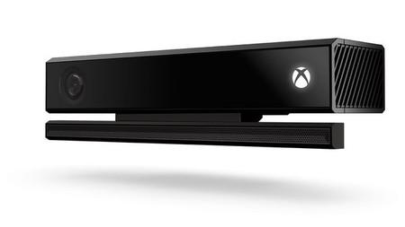 Microsoft abre la inscripción para el SDK del nuevo Kinect para Windows