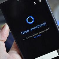 Cortana se despide para siempre de los móviles: la app dejará de funcionar a partir de hoy