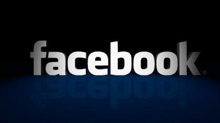 Facebook permitirá configurar usuarios con distintos niveles de privilegio para sus páginas de empresa