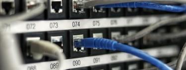 IPv6: qué es, para qué sirve y cuál es su implementación actual