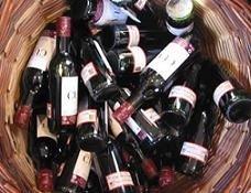 Mayor calidad del vino propicia mayores exportaciones