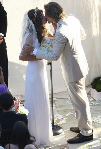 boda milla jovovich 3