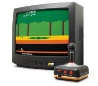 Nuevo TV-Games con clásicos de CAPCOM
