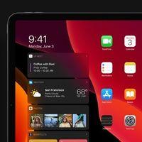 Apple lanza la sexta beta pública de iOS 13, iPadOS 13 y tvOS 13
