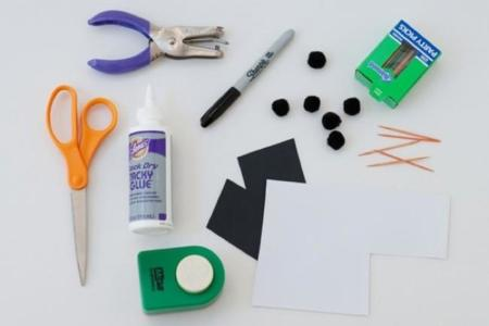materials-bats.jpg